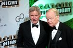 Harrison Ford & Jimmy Walker (33148308210).jpg