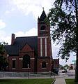 Hartford City Presbyterian Church.JPG
