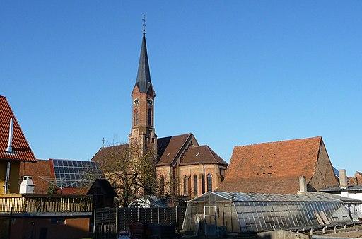 Harthausen 20