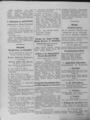 Harz-Berg-Kalender 1915 059.png