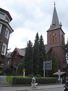 Harz Braunlage Kirche.jpg