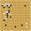 Hashimoto-fujisawa-19760112-13-13-31.jpg