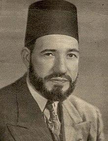 Hassan al-Banna.jpg