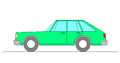 Hatchback large.png