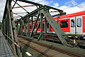 Hattingen - Eisenbahnbrücke 09 ies.jpg