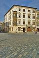 Hauenschildův palác, čp. 27, Dolní náměstí, Olomouc.jpg