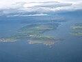 Haugalandet.jpg