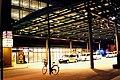 Hauptbahnhof Hannover Mitte Nordeingang Rundestraße.jpg