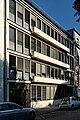 Haus Couvenstrasse 4 in Duesseldorf-Pempelfort, von Nordwesten.jpg