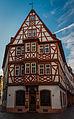 Haus Zum Spiegelberg - Leichhofstr 1.jpg