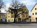 Haussmann - panoramio.jpg