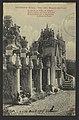 Hauterives (Drôme). - Palais idéal - Mosquée (côté Ouest) (34407477592).jpg