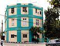 Havana Art Deco (8861667899).jpg
