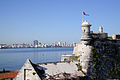 Havana from the Fort and Lighthouse (3215408177).jpg