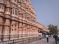 Hawa Mahal Jaipur 2.jpg