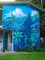 Hawaii Nature Center, Iao Valley Painting.jpg