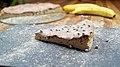 Healthy Banana Cheesecake.jpg