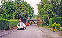 Heanor North station geograph-3626469-by-Ben-Brooksbank.jpg