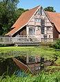 Heek Nienborg Wassermühle 02.jpg