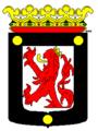 Heerenberg Wappen.PNG
