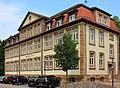 Heidelberg Fröbelschule 20100629.jpg