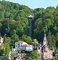 Heidelberger Bergbahn - panoramio.jpg