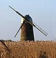Heigham Holmes Mill.jpg