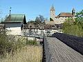 Heilighüsli - Schloss - Holzbrücke 2012-04-26 12-50-02 (P7000).JPG