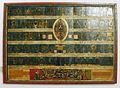 Heiltumstafel Andechser Reliquien 1497.jpg