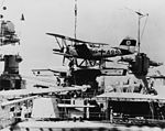 Heinkel He 60 on German cruiser Admiral Scheer c1936.jpg