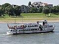 Heinrich Heine (ship, 1969) 001.jpg