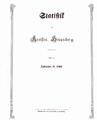 Heinsberg Titel.png