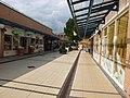 Heksenwiel (winkelcentrum)DSCF9354.JPG