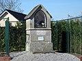 Helchteren - Kapel van Onze-Lieve-Vrouw van Rust.jpg
