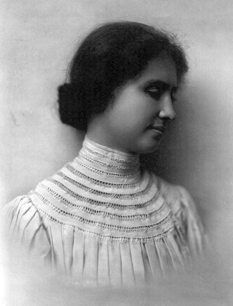 Archivo:Helen Keller.jpg