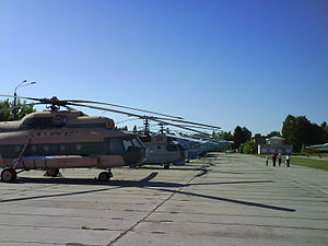 Helicopters in Kyiv.JPG