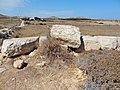 Hellenistischer Turm Xifara 04.jpg