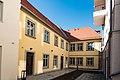 Hellerstraße 13, Rückgebäude Bamberg 20191012 002.jpg