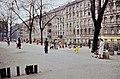 Helmholzplatz.jpg