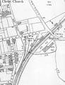 Hemel hempsted midland map.png