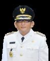 Hendri Septa.png