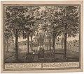 Hendrik de Leth (1703–1766), Afb OSM100255000001.jpg