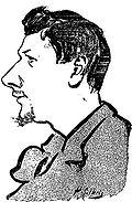 Henri Gabriel Ibels