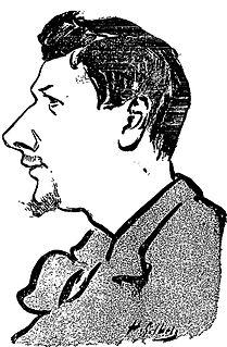 image of Henri Gabriel Ibels from wikipedia