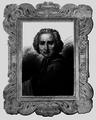 Henri Grégoire in Carnot, Mémoires de Grégoire, 1837.png