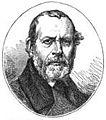 Henri Martin 1871.jpg