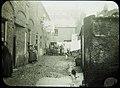 Henrietta Place, Dublin 1913.jpg