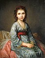 Henriette Browne (1829-1901) - A Greek Captive - L691 - Tate.jpg