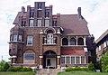 Henry & Marie Harnischfeger House.jpg