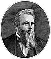 Henry B. Anthony engraving.jpg